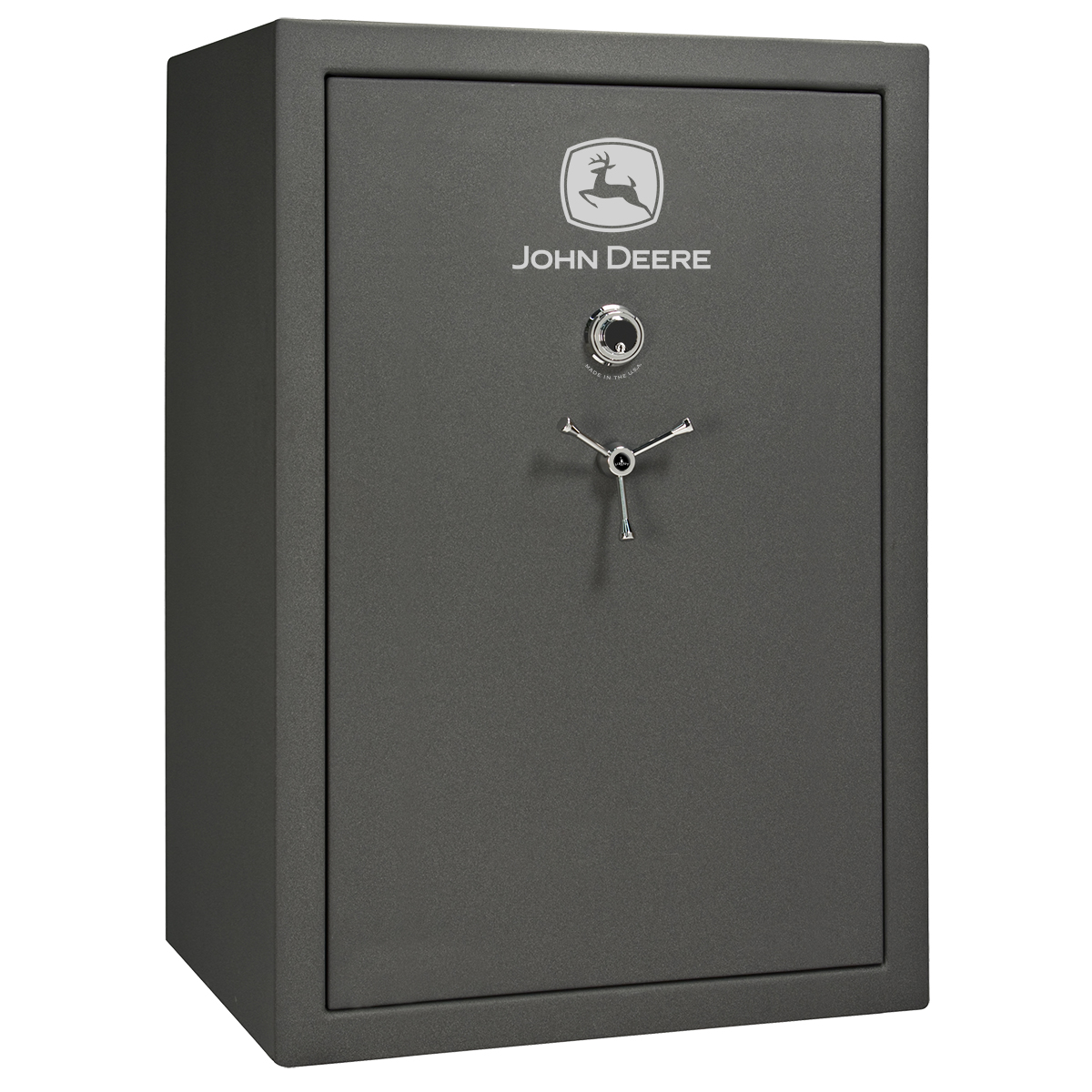 Photo of PF64-GTT Premium 64 Granite Textured Safe
