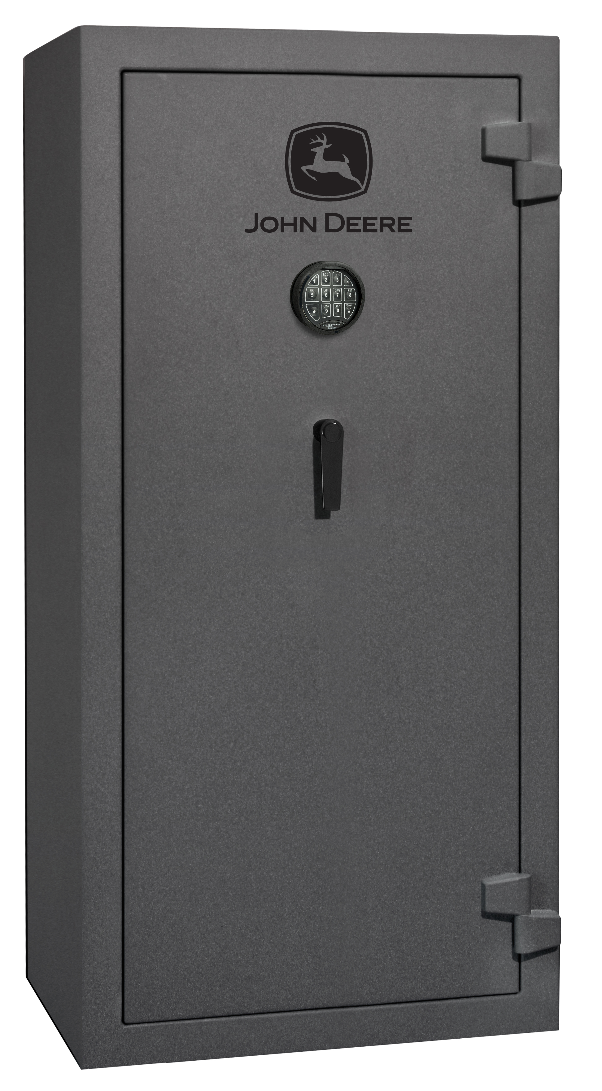 Photo of VJ24-GTT Value 24 Granite Textured Safe