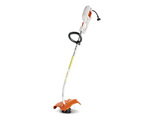 Stihl Electric Trimmers