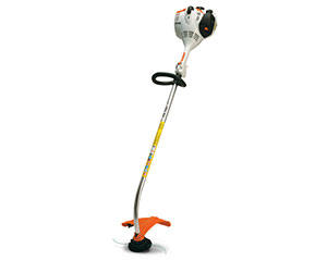 Stihl Homeowner Trimmers