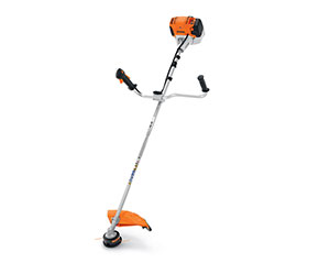 Stihl Professional Trimmers